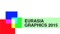 EURASIA GRAPHICS 2015