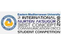 3rd International Nurten Aksugür Best Concept Communication Student Competition