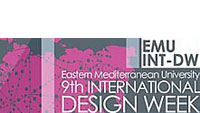 INTERNATIONAL DESIGN WEEK